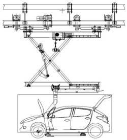 ITWH - Ihr Spezialist für Maschinenbau und Produktentwicklung