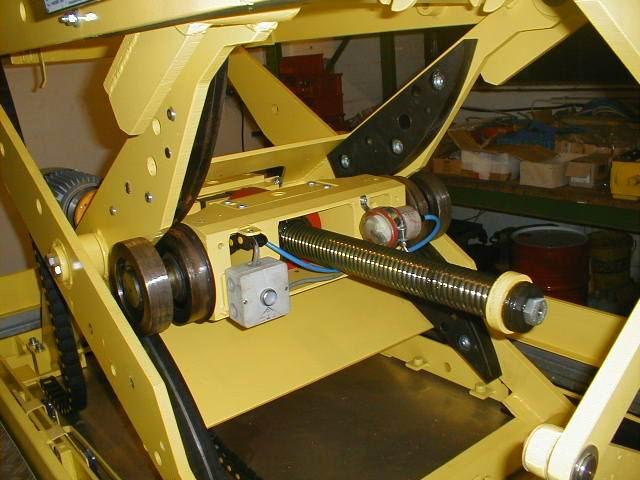Itwh Ihr Spezialist F 252 R Maschinenbau Und